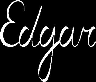 Edgar Drives